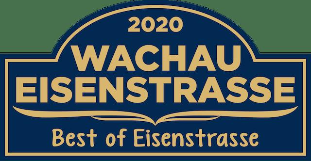Wachau Eisenstrasse Classic - Best of Eisenstrasse 2020