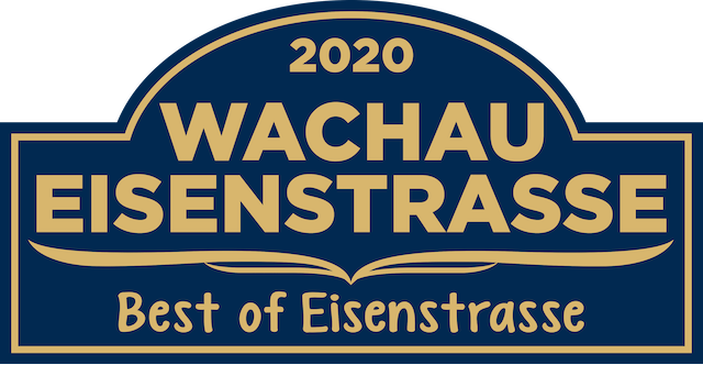 W-E-C Best of Eisenstrasse