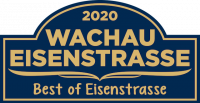 W-E-C Best of Eisenstrasse
