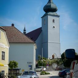 T1 - St. Leonhard